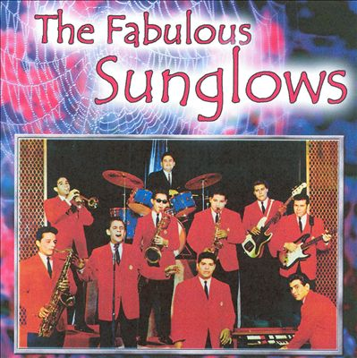 The Fabulous Sunglows