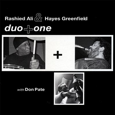 Duo + One