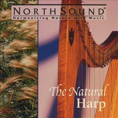 The Natural Harp