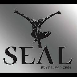 Best: 1991-2004