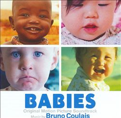 Babies [Original Score]