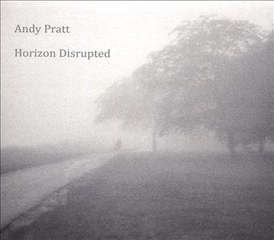 Horizon Disrupted