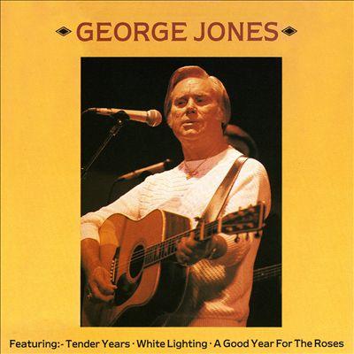 George Jones [ONN]