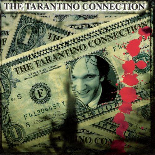 Tarantino Connection