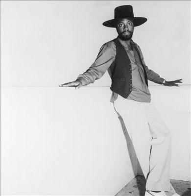 Lenny White