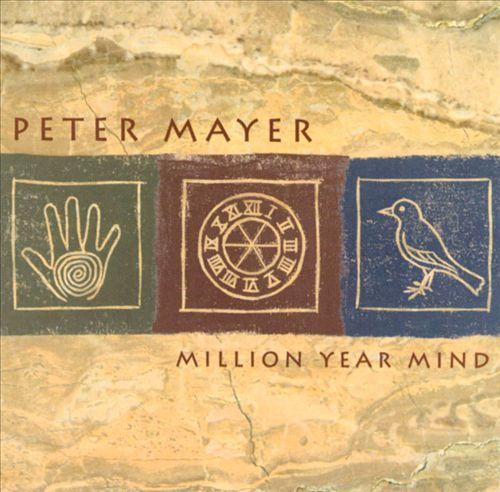 Million Year Mind