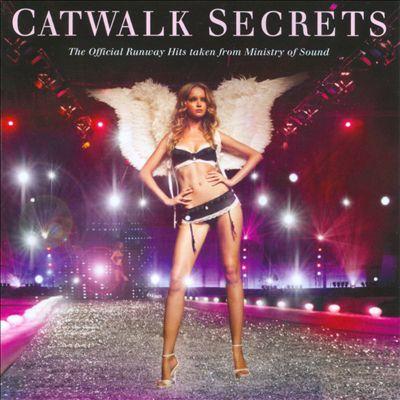 Catwalk Secrets: Official Runway Hits