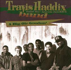 Big Ole Goodun'