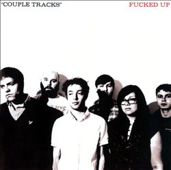 Couple Tracks: Singles 2002-2009