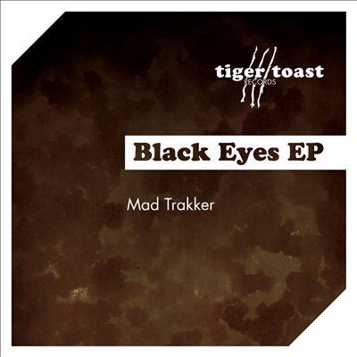 Black Eyes EP