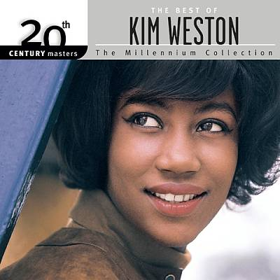 20th Century Masters - The Millennium Collection: The Best of Kim Weston