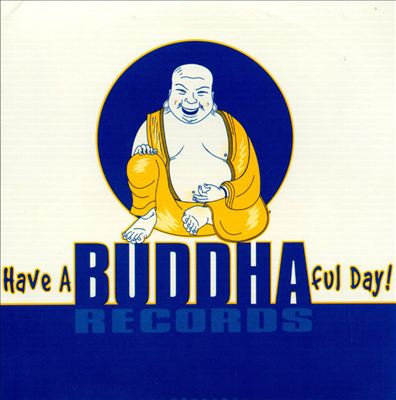 Have a Buddha Ful Day