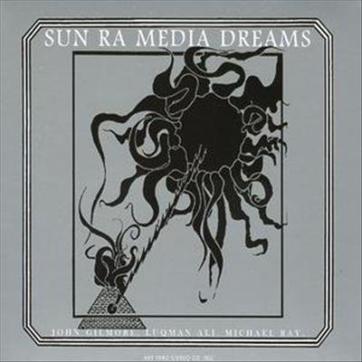 Media Dream