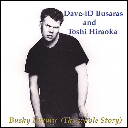 Bushy Luxury: The Whole Story