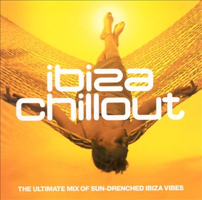 Ibiza Chill [Ministry of Sound]