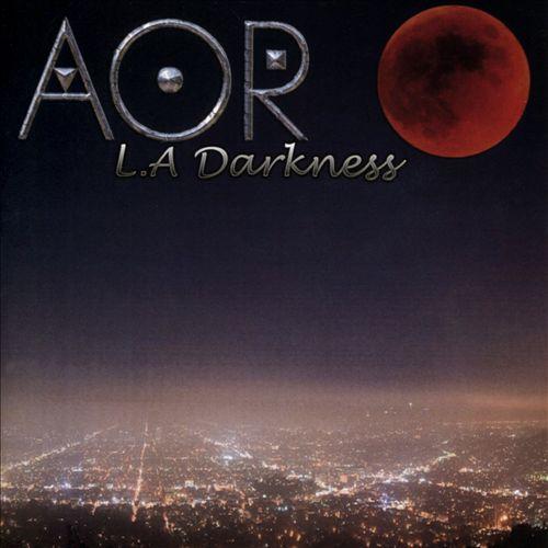 L.A. Darkness