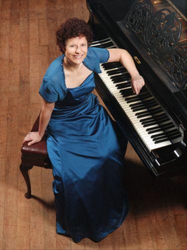 Margaret Fingerhut