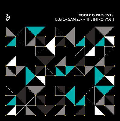 Dub Organizer: The Intro, Vol. 1