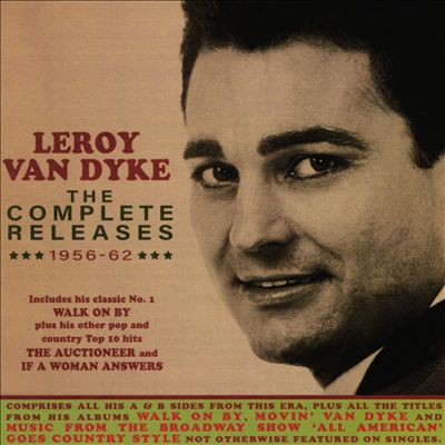 The Complete Releases 1956-1962