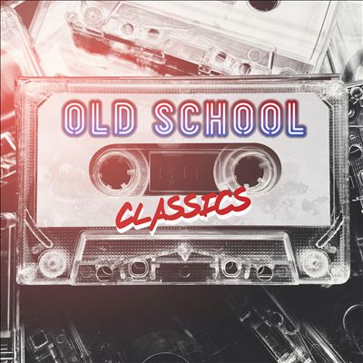 Old School Classics