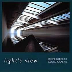 Light's View