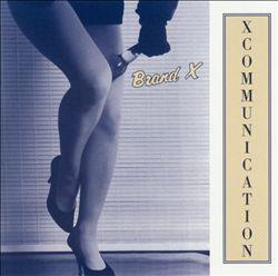 Xcommunication