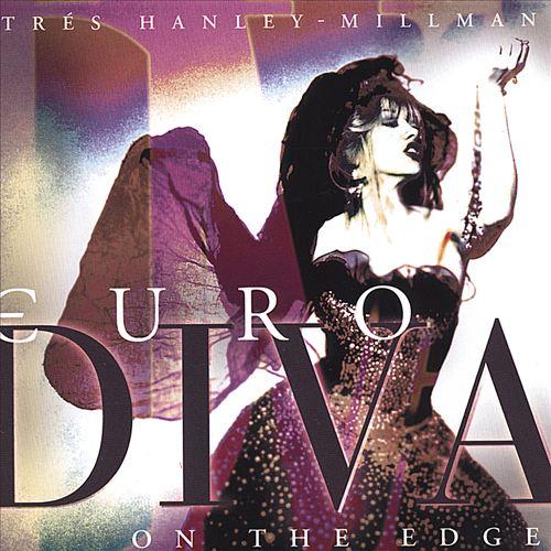 Euro Diva