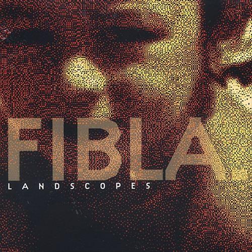 Landscopes