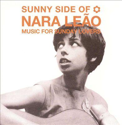 Sunny Side of Nara Leão