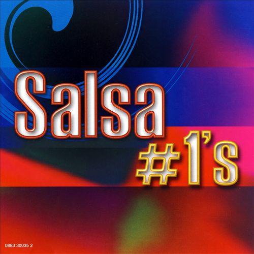 Salsa #1's