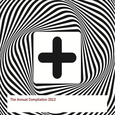 The Annual Compilation 2012