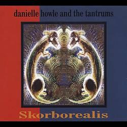 Skorborealis