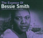 The Essence of Bessie Smith
