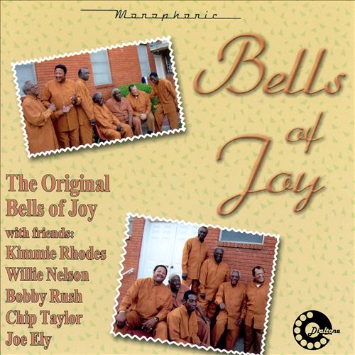 The Original Bells of Joy with Friends
