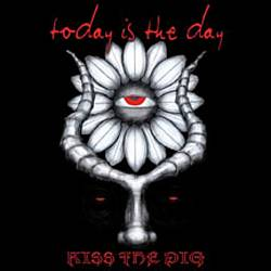 Kiss the Pig