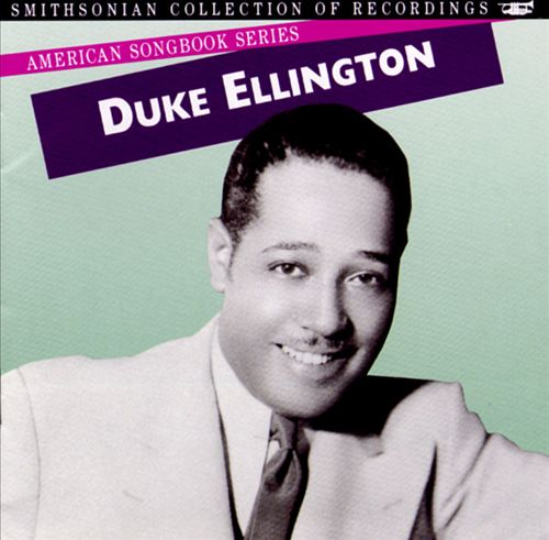 American Songbook Series: Duke Ellington