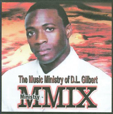 Mmix Ministry
