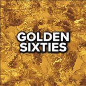 Golden Sixties [2020]