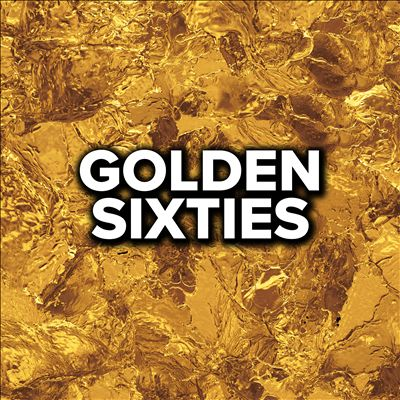 Golden Sixties [2020]