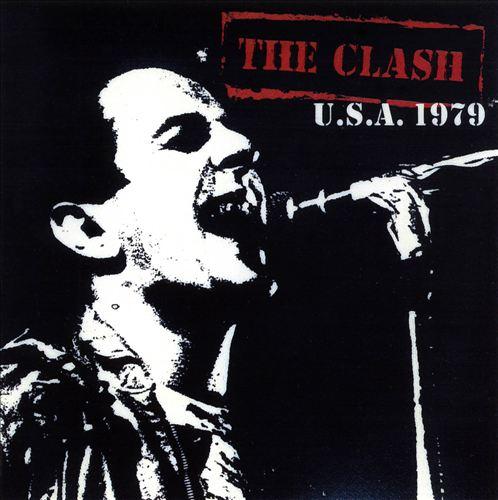 U.S.A. 1979