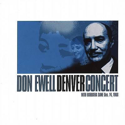 Denver Concert