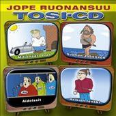 Tosi-CD