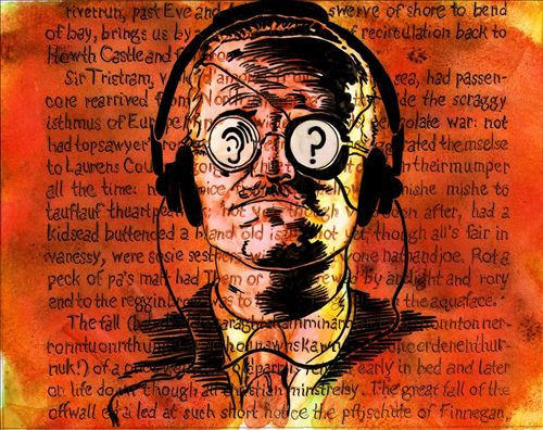 Waywords and Meansigns: Recreating Finnegans Wake (In Its Whole Wholume)