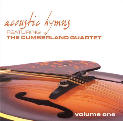 Acoustic Hymns, Vol. 1