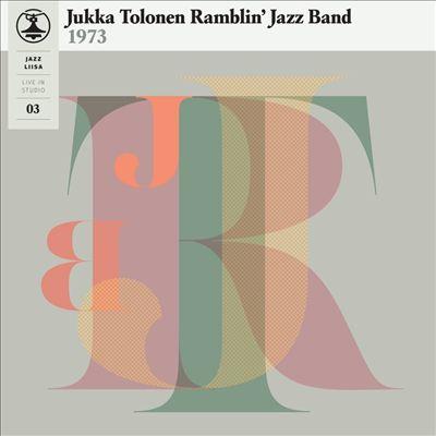 Jazz-Liisa 3