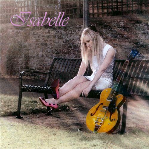 Pink Heels & Gold Guitars