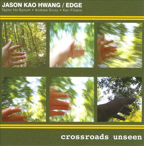 Crossroads Unseen