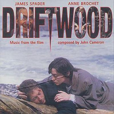 Driftwood [Original Soundtrack]