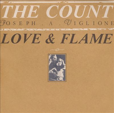 Love & Flame