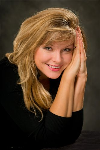 Tatiana Monogarova